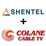 shentel_colane