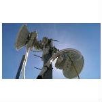fixed wireless Gfast backhaul