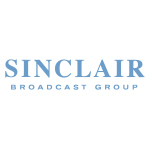 Image for Sinclair Goes on the Offensive in Retransmission Dispute with AT&T
