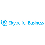 Image for With New Skype for Business, Microsoft Set to Compete With Hosted PBX, UC
