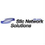 Image for CEO: Slic Will Bid in $500 Million New NY Broadband Auction
