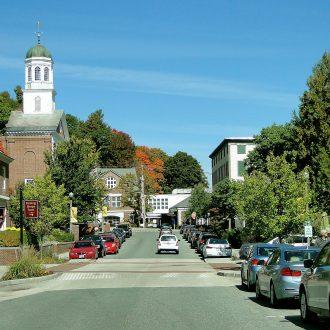 small town rural broadband speeds