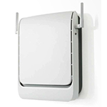 Image for Small Cell Revenue Forecast to Top $2 Billion by 2019