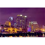 Image for AT&T Smart City Framework Taps IoT