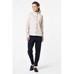smart_clothes