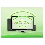 smart_tv alliance