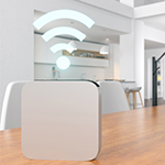 Image for Altice USA Introducing Smart WiFi with Northeast Territories First, Followed by Suddenlink Markets