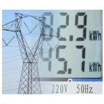 Image for Smart Grid Seeks to Reduce Power Consumption, Enhance Utility Network Reliability