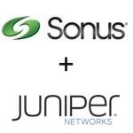 sonus_juniper