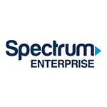 Image for Spectrum Enterprise Rolls out Managed SD-WAN Service