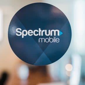 Spectrum Mobile