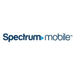 spectrum mobile footprint