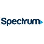 Image for Charter's 'Summer of Gig' Brings Spectrum Gigabit to 4 Million New Homes