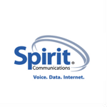 spirit communications logo