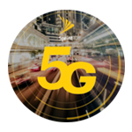 Image for Sprint Expects 5G Mobile Hub in First Half of 2019