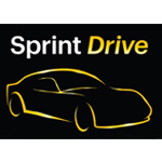 "Image for Limited-Time ""Free"" Promo Aims to Boost Sprint Drive Connected Car Offering"