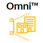 Image for Sprint Partners with Ooma to Launch Omni Cloud-Based Phone Service