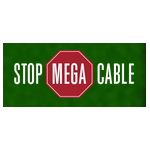 stop mega cable