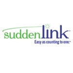 suddenlink_logo