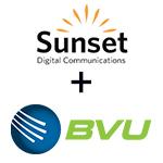 Sunset BVU deal