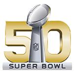 superbowl_50