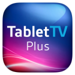 Image for Will TabletTV Be Any Less Disappointing Than Other Mobile Broadcast TV Offerings?
