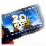 Image for On-line Video Habits: Survey Finds Preference for On-Demand Viewing