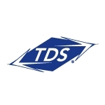 Image for TDS Expands Fiber Footprint to Idaho, Including Coeur d'Alene