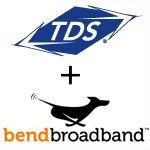 tds_bend