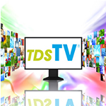 Image for TDS TV for Business Will be in All of Company's TDS TV Markets