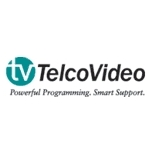 TelcoVideo