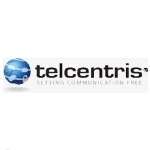 TeleCentris