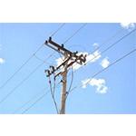 Image for With Verizon-CWA Copper Settlement, Union Forces Verizon's Landline Hand