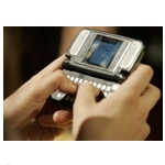 comcast free texting