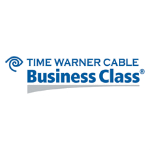 Syracuse, N.Y. -- As they get hit with higher prices, legacy Time Warner Cable television customers are dropping Charter Communications' Spectrum brand by the tens of thousands.