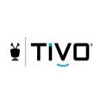 Image for TDS Confidence in Video Business Continues with Move to TiVo for its Next Generation TV Platform