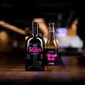 t-mobile 5g beverage image