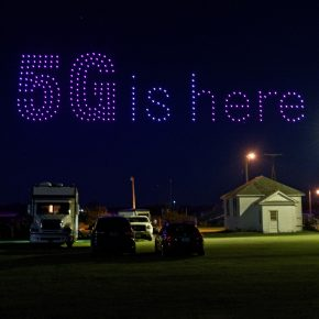 tmobile 5g is here image