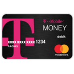 Image for T-Mobile Adds Mobile Banking Service, Launches T-Mobile Money