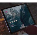 t-mobile tv tablet