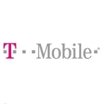 Image for FCC T-Mobile Network Outage Investigation Begins
