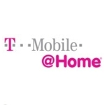 Tmobile@Home
