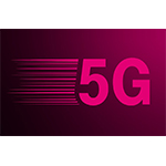 Image for T-Mobile Offers Free 5G Phones with Today's Nationwide 5G Launch