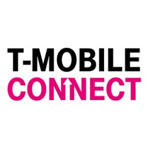 Image for T-Mobile Connect Low-Cost Service Launches Early