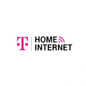 Image for T-Mobile Home Internet Expands Michigan Footprint, $50 a Month for 50 Mbps