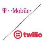 Image for Twilio, T-Mobile Partnering on NB-IoT