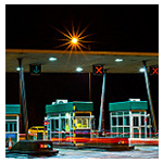 toll_booth