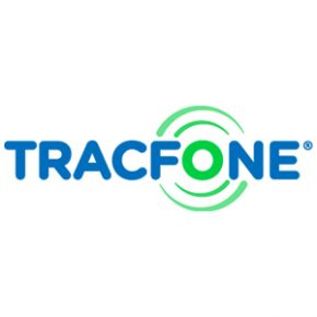 Image for Latest FCC Lifeline Program Abuse Allegation Leads to Proposed $6 Million Fine for Tracfone