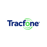 Image for Verizon to Acquire Tracfone Wireless, Catapulting it to Lead the Prepaid Wireless Segment