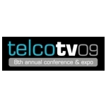 TelcoTV Conference